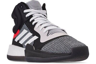 $ CDN89.99 • Buy ADIDAS Marquee Boost - White/Black/Aero - Men's Shoes - SIZE 10.5 - NEW DS