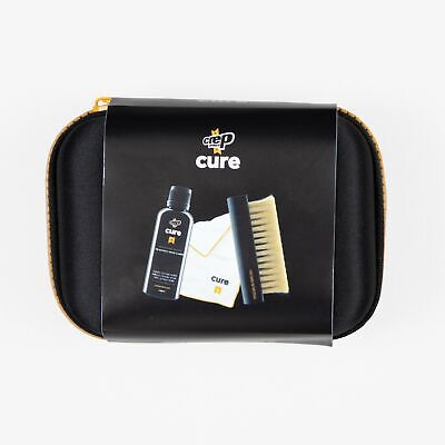 £13.99 • Buy CREP PROTECT Crep Cure Shoe Cleaning Kit