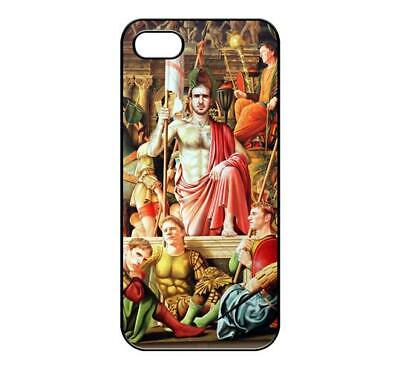 £9.99 • Buy Eric Cantona BB1 Manchester United IPhone Cover Case ALL SIZES