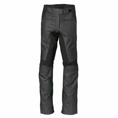 Triumph Kate Leather Riding Jeans For Women - Size 3L. P/N: MLLS14110-3L • 65.79£