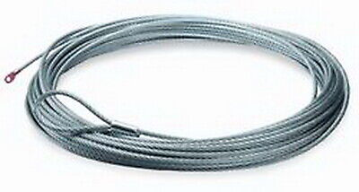 $46.46 • Buy Warn 15236 Winch Cable
