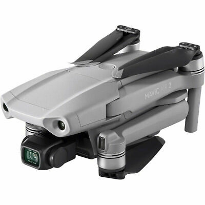 AU1480 • Buy DJI Mavic Air 2 4K Drone - In Stock - Free Postage