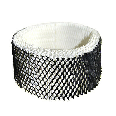 $ CDN10.40 • Buy Wick Filter (Type A) For Holmes HWF62 HWF-85 SWF62 SF212 Humidifiers (1 Or 3pcs)