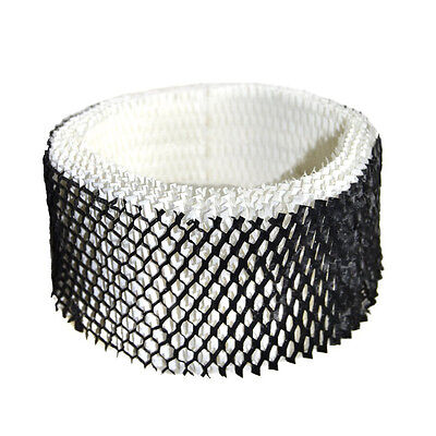 $ CDN14.19 • Buy Wick Filter (Type A) For Holmes HWF62 HWF-85 SWF62 SF212 Humidifiers (1 Or 3pcs)