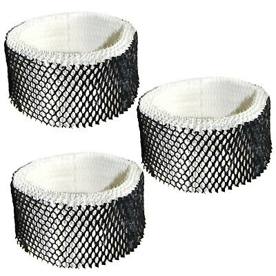 $ CDN32.40 • Buy 3-Pack Wick Filter For Holmes HM Series Humidifiers, HWF62 A Filter Replacement