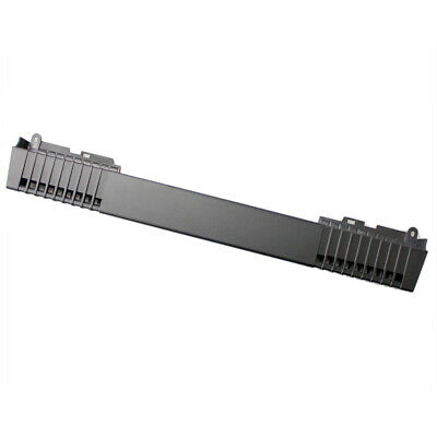 $ CDN33.44 • Buy Hinges Cover For Dell Alienware 13 R3 0P6584 P6584 Air Outlet AP107000200 JS1