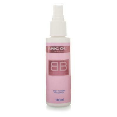 Ancol BB Fragrance Cologne | Dogs • 8.98£