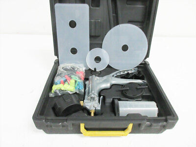 $46.50 • Buy Mityvac Mv8500 Silverline Automotive Kit - Possibly Incomplete Parts In Bag
