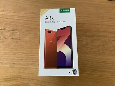 AU189 • Buy Oppo A3s