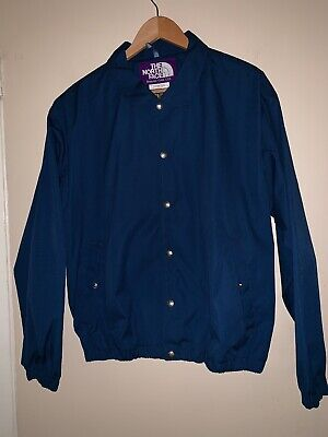 $150 • Buy The North Face Purple Label Field Jacket