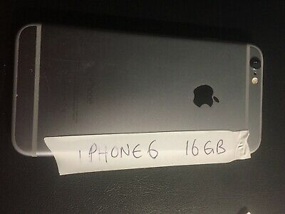AU80 • Buy IPhone 6