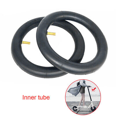 AU15.12 • Buy Wheels Tyre Tubes Accessories Spare Parts For Xiaomi Mijia M365 Electric Scooter