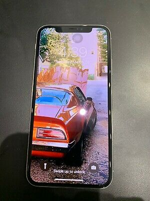 AU450 • Buy Apple IPhone X - 64GB - Completely Operational But Has Damage To Right Side