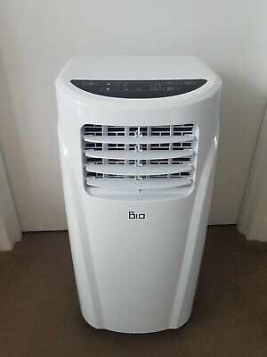 AU300 • Buy 4in1 Portable Air Conditioner Reverse Cycle Heater Fan Cooler Dehumidifier