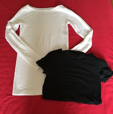 Gap Maternity Bundle XS • 6.50£