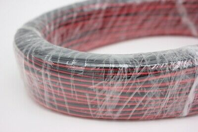 2.00mm diameter BS4109 500grams Tinned Copper Wire 0.315mm