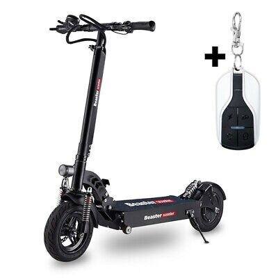 £1399 • Buy Electric Scooter 1000w 48v