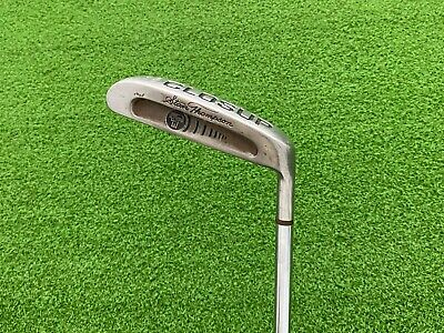 AU51.65 • Buy RARE Stan Thompson Golf CLOSUP RC-30 CHIPPER Right Handed Steel Dynamic Vintage