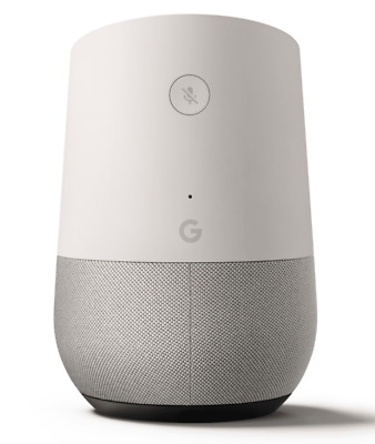 AU149.99 • Buy Google Home Speaker