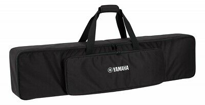 YAMAHA Soft Case Bag Electric Keyboard SC-KB850 For P-45/P-115/P-125 Japan NEW • 219.41£