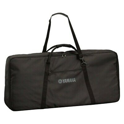 AU251.71 • Buy YAMAHA Soft Case PSR-E / PSR-S Series SCC-53 Keyboard Carrying Bag