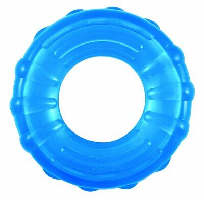 £15.99 • Buy Petstages Orka Tire Dog Toy | Dogs