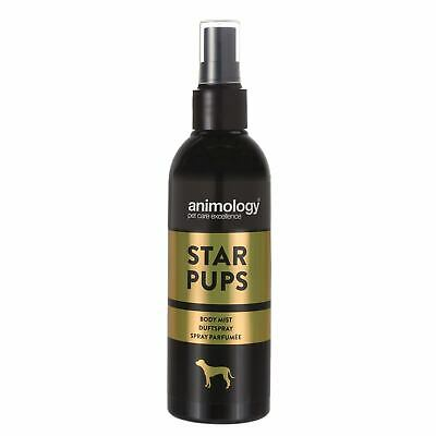 Animology Body Mist For Dogs | Dogs • 7.89£