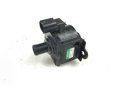 $ CDN51.41 • Buy 02-04 RSX Valve Charcoal Canister Vent Shut Solenoid Fuel Evap Engine Control