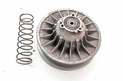 $299.99 • Buy 08 Can-Am Renegade 500 4x4 Secondary Driven Clutch
