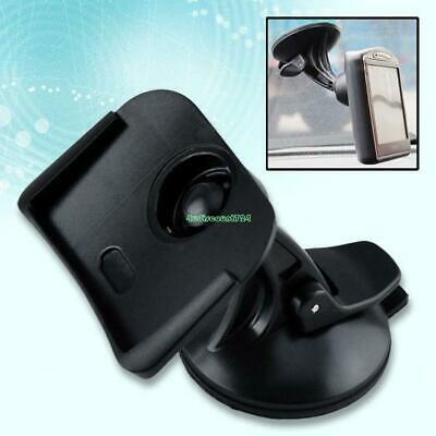 Car Holder Windshield Suction Mount + Bracket For TomTom One XL XL-S XL-T GPS • 2.25£