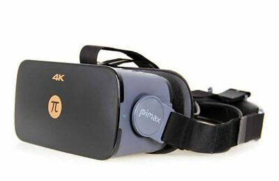 AU499 • Buy Pimax 4k VR Virtual Reality Headset - PC