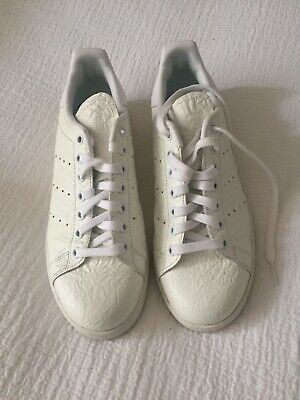 AU45 • Buy Adidas Stan Smith