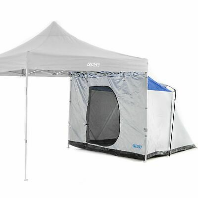 AU109 • Buy Adventure Kings Gazebo Hub Only Outdoor Camping Tent Portable Shelter