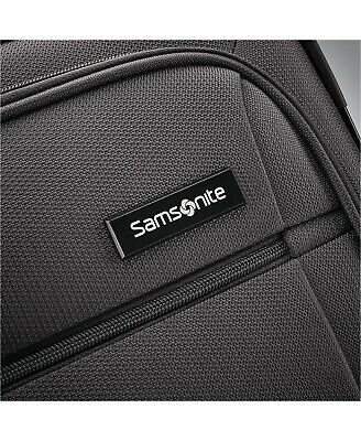 """View Details $400 Samsonite X-Tralight 2.0 29"""" Expandable Spinner Wheel Suitcase Luggage Gray • 125.00$"""