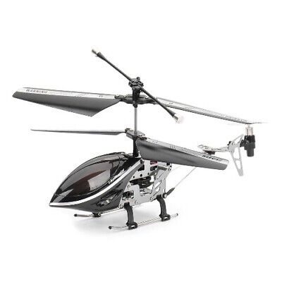I-helicopter 777-170 • 12.99£