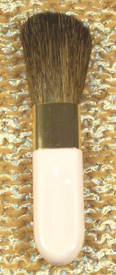 $8.99 • Buy Mary Kay Pink Brush 2.5  Multi Use Or Blush New SUPER FAST SHIPPING