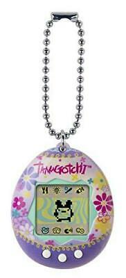 AU34.58 • Buy New BANDAI 42866 Tamagotchi Original Paradise