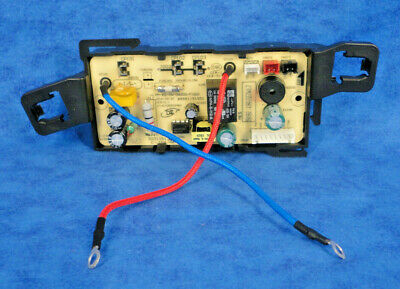 $19.98 • Buy INSTANT POT DUO 60 V3 6qt Replacement Circuit Main Board (Tested)