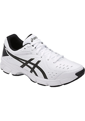 AU139 • Buy  Asics Gel 195TR Mens Cross Training Shoes (4E)