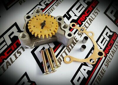 Pit Bike YX140/160 Oil Pump Kit • 14.99£