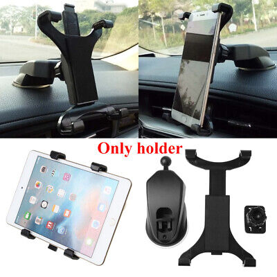 Holder Car Dashboard Mount  360°  Stand For 7-11inch Ipad Air Tab Tablet PC • 5.17£