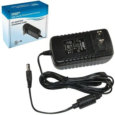 AU17.51 • Buy AC Power Adapter For Yamaha Psr Series Electronic Digital Piano Midi Keyboard
