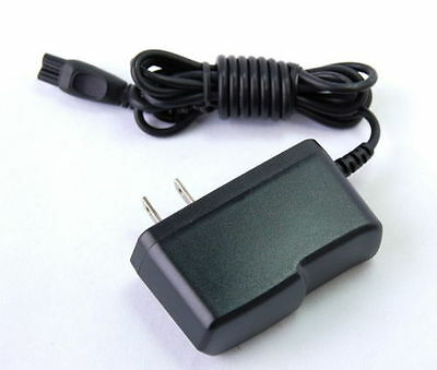 AU11.58 • Buy AC Adapter Power Cord For Philips Norelco 7810XL 7825XL 7845XL Electric Shaver