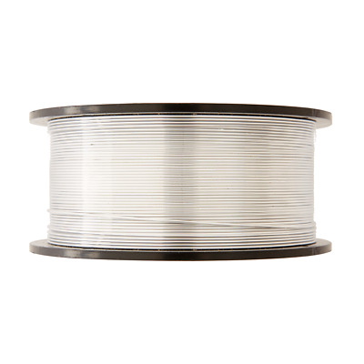 $164.95 • Buy Stainless MIG Wire