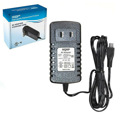 AU14.35 • Buy AC Adapter For Anker PowerCore Fusion 5000mAh A1621 SM-A433-V02 Power Bank