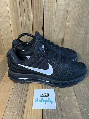 $139 • Buy NEW Nike Air Max 2017 (Size 8)