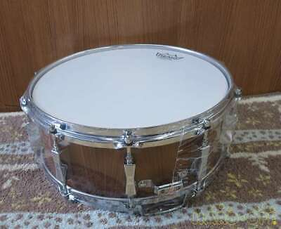 $2085 • Buy Sonor 53805 Phonic D-516Pa Wooden Snare