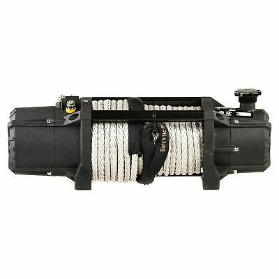 AU499 • Buy Kings Domin8R 4WD Xtreme 12000lb Winch Rope Boat Wireless Remote 4x4 Car Trailer