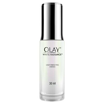 AU47.78 • Buy Authentic Olay White Radiance Light Perfecting Essence With Gift / 30ml