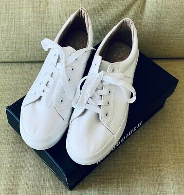 MISSGUIDED Trainers Shoes Size 8/41 Worn Once. (VGC) • 6£